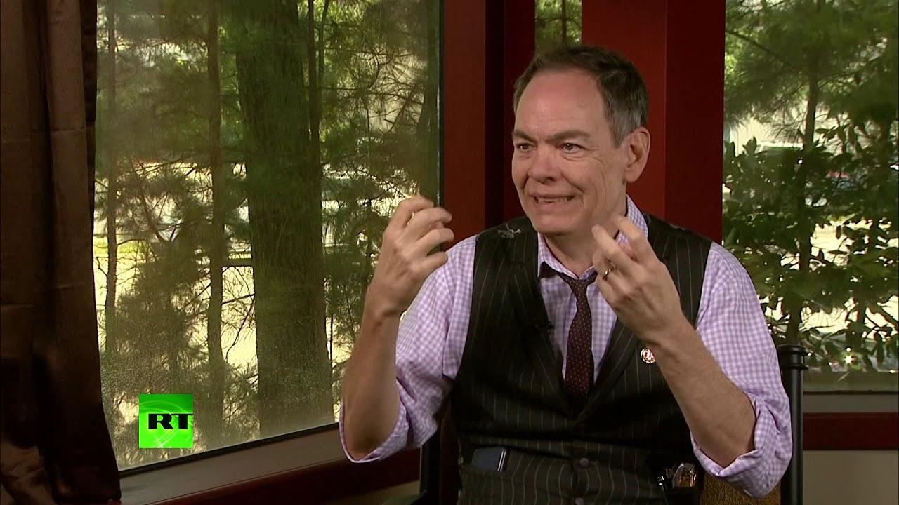 keiser report  boom times  or financial apocalypse